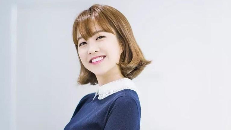 Park Bo Young kemudian semakin terkenal lewat perannya dalam salah satu drama terkenal Korea berjudul Scandal Makers yang menjadi drama nomor satu dengan penghasilan terbesar pada tahun 2008.