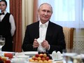 Kremlin Kecam Presenter TV yang Hina Putin dan Warga Rusia