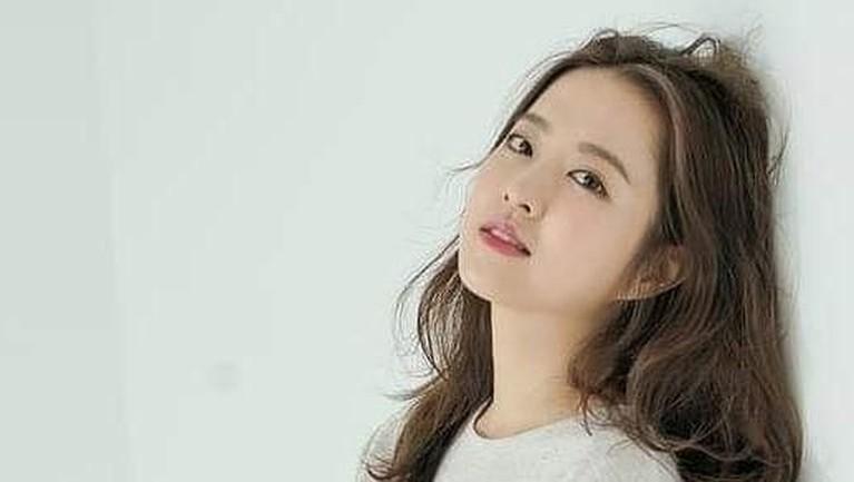 Park Bo Young juga telah banyak meraih penghargaan dari industri film Korea.