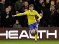 Leeds United Kembali ke Premier League Setelah 16 Tahun