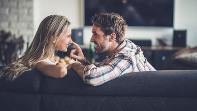 7 Inspirasi Ucapan Manis untuk Suami, Simpel tapi Everlasting