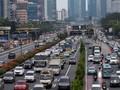 Menanti Aksi Cepat Jokowi dan Anies Lawan Corona Ibu Kota