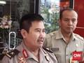 Polisi Catat Korban Kerusuhan, Sebagian Besar Warga Sipil