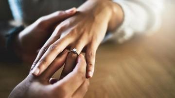 Dampak Perkawinan Sedarah bagi Kondisi Kesehatan Anak