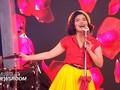 Music at Newsroom: Deredia - 'Kisah Mencari Seseorang'
