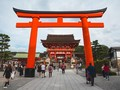9 Tempat Wisata Jepang yang Paling Indah