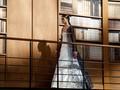 Virginie Viard dan 'Roh' Chanel yang Terus Melenggang