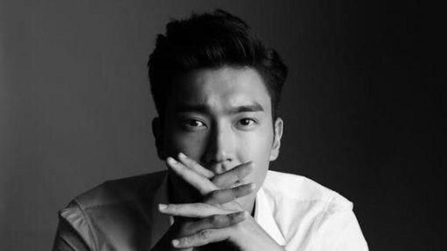 Pesan Emosional Siwon Super Junior untuk Sasaeng