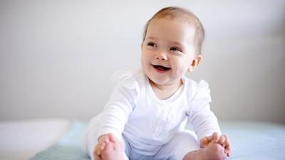 30 Nama Bayi Perempuan Cantik dari Venezuela
