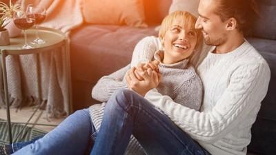 Rekomendasi Posisi Seks Setelah Melahirkan dengan Episiotomi