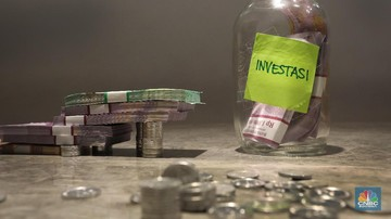 Investasi Emas dan Valas juga Punya Risiko Lho, Apa Saja?