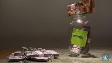 Resesi Mengancam Dunia, Pilih Investasi Emas atau Valas?