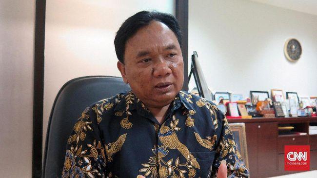 Menteri BUMN Erick Thohir mengangkat Eko Sulistyo menjadi komisaris PLN. Eko merupakan mantan tim sukses Jokowi dan eks Deputi KSP periode 2014-2019.