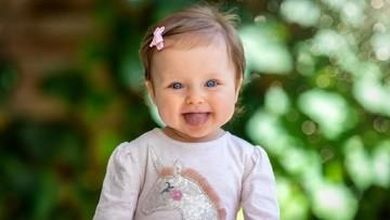 15 Nama Bayi Perempuan Cantik dari Bahasa Sanskerta