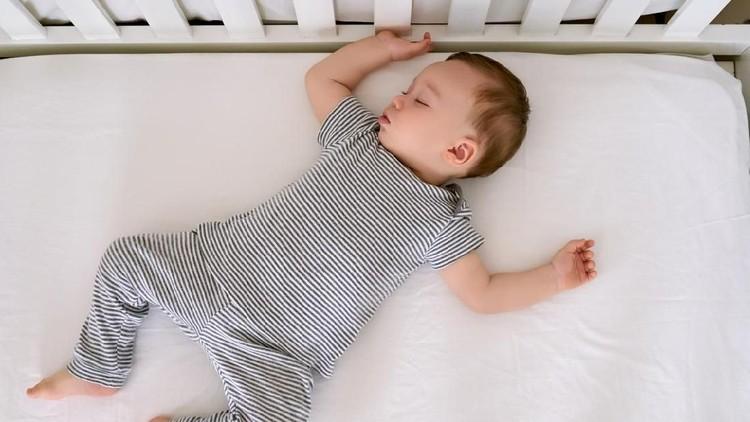 Di tahun 2019, diprediksi ada 50 nama bayi perempuan populer. Salah satunya bisa lho Bunda jadikan inspirasi.