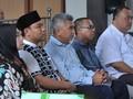 Dapat Salinan Putusan, Komisioner KPU Palembang Banding Besok