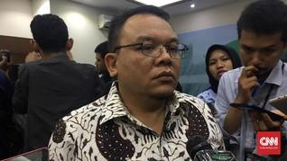Politikus PAN Kritik Sri Mulyani soal Rencana Ekspor APD