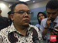 DPP PAN Soal Gibran di Pilkada Solo: Kita Utamakan Kader