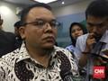 Jokowi Singgung Reshuffle, PAN Enggan Spekulasi Masuk Kabinet
