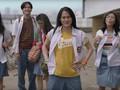 Review Film: 'Bebas'