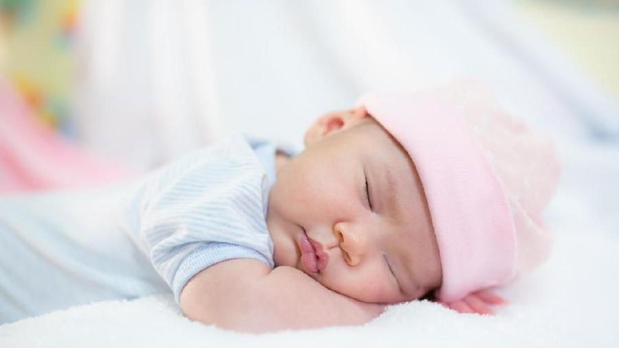 30 Nama Bayi Perempuan dari Spanyol