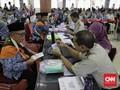 Jemaah Haji Visa Khusus yang Tetap Berangkat Bisa Dipidana