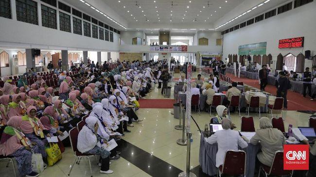 Asosiasi perjalanan ibadah haji dan umrah menilai kebijakan gratis PPN jasa perjalanan ibadah keagamaan tak ampuh mengurangi beban biaya haji dan umrah.