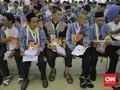 Kronologi Ibadah Haji 2020 Dibatalkan