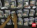 Kemenag: Dana Jemaah Haji Tak Akan Dipakai untuk Corona