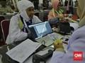 Kemenag Tunda Seleksi dan Pembekalan Petugas Haji 2020