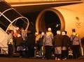 Calon Haji asal Blora Meninggal di Pesawat