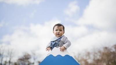 10 Inspirasi Nama Bayi dari Gunung Terkenal di Dunia