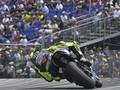Langkah Cerdas Yamaha Dekap Rossi dan Quartararo