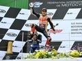 Marquez: Persaingan di MotoGP 2019 Lebih Mudah