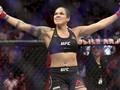 Prediksi UFC 250 Amanda Nunes vs Felicia Spencer