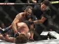 Masvidal: Usman Akan Bangun di Ambulans pada UFC 251