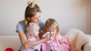 Amankah Ambroxol untuk Mengobati Batuk dan Encerkan Dahak Anak?