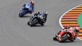MotoGP Jerman Batal Jadi Pembuka Musim 2020 karena Corona