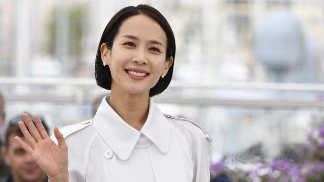 Desember 2020 akan diwarnai sederet judul drama Korea baru dengan berbagai genre, mulai dari thriller komedi hingga drama.