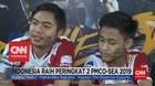 VIDEO: Tim PUBG Mobile Indonesia Melaju ke Putaran Final