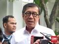 PDIP Tolak Sistem Voting untuk Pemilihan Pimpinan MPR