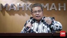 MA: Kelompok LGBT di TNI Berbentuk Grup WA, Tak Terorganisasi
