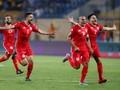 Daftar Delapan Tim Perempat Final Piala Afrika