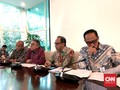 PBB Minta Indonesia Bantu Pengungsi Bisa Dapat Pemasukan