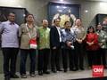 Bukan Plesiran, TGPF Klaim Blusukan ke Ambon Cari Saksi Novel