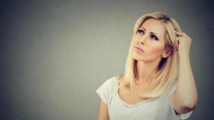 Bunda, Kenali Faktor Risiko dan Cara Mencegah Pikun
