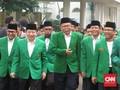 Temui Golkar dan PKS, PPP Akui Sedang Persiapkan Pemilu 2024
