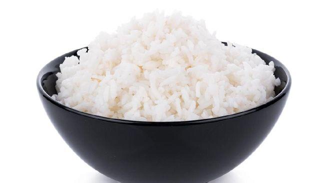 Menurut sebuah studi yang dilakukan di Polandia, diet rendah karbohidrat dapat menimbulkan risiko kesehatan yang besar, termasuk kematian.