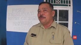 VIDEO: Penyakit Cikungunya Melanda Kampung Pasarean Bogor