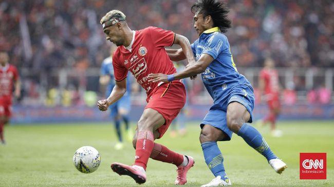 Hariono belum siap pensiun usai kontraknya bersama Persib Bandung tidak diperpanjang pada musim depan.
